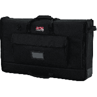 GATOR G-LCD-TOTE-MD 27-32""