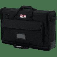 "GATOR G-LCD-TOTE-SM 19-24"""
