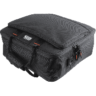 "GATOR G-MIXERBAG-1515 HOUSSE DE TRANSPORT 15""x15"""
