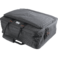 "GATOR G-MIXERBAG-1815 HOUSSES DE TRANSPORT 18""x15"""