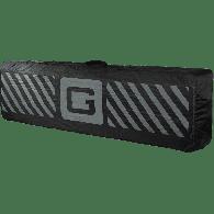 GATOR G-PG-88SLIMXL SOFTCASE POUR CLAVIER SLIM XL 88 NOTES