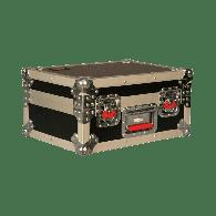 GATOR G-TOUR-M15 15 MICROS