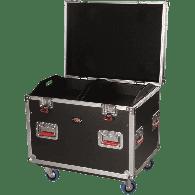 GATOR G-TOUR-TRK302212 FLIGHT CASE UTILITAIRE