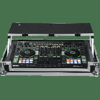 GATOR G-TOURDSPDJ808 ETUI ROLAND DJ 808