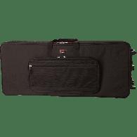 GATOR GK-76-SLIM ETUI 76 NOTES SLIM