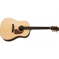 GIBSON J-45 SUSTAINABLE 2019 ANTIQUE NATURAL