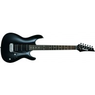 IBANEZ GSA60-BKN BLACK NIGHT