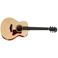 TAYLOR GS MINI SAPELE