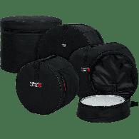 GATOR GP-FUSION16 KITS COMPLETS FUSION + TOM 16x16