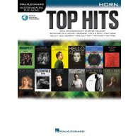 TOP HITS COR