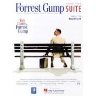 FORMAT FORREST GUMP SUITE PIANO SOLO
