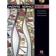 MOVIE SONGS FLUTE