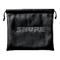 HOUSSE SHURE HPACP1