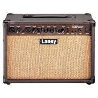 AMPLI LANEY LA30D ACOUSTIC