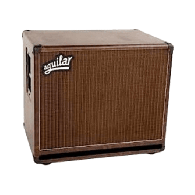 BAFFLE AGUILAR DB115-CT8 CHOCOLATE THUNDER