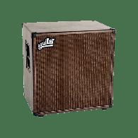 BAFFLE AGUILAR DB212-CT8 CHOCOLATE THUNDER