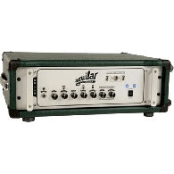 RACK POUR TETE AGUILAR DB751-HC-MG MONSTER GREEN