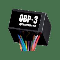 PREAMPLI BASSE AGUILAR OBP-3TK