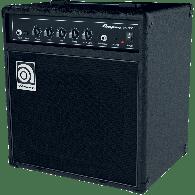 AMPLI AMPEG BA108 V2