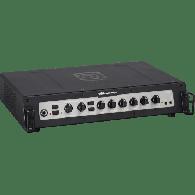 TETE AMPEG PF800 PORTAFLEX
