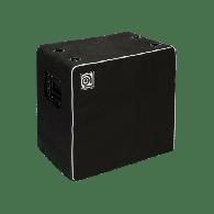 HOUSSE AMPEG SVT-15E-CVR