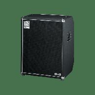 BAFFLE AMPEG SVT-410HLF