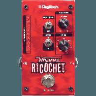 DIGITECH WHAMMY RICOCHET-V-00