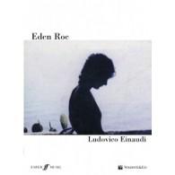 EINAUDI EDEN ROC PIANO