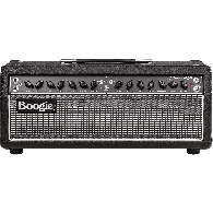 TETE MESA BOOGIE 2FL50X-AS FILLMORE 50 MEDIUM