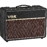 AMPLI VOX AC4C1-12