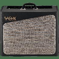 AMPLI VOX AV30