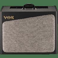 AMPLI VOX AV60