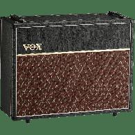 BAFFLE VOX V212C