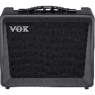 AMPLI VOX VX15-GT