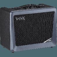 "AMPLI VOX VX50-GTV COMBO 1x8"" 50W NUTUBE"