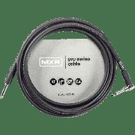 CORDON JACK MXR DCIX10R JACK/JACK COUDE 3M