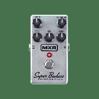 MXR M75