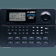 ALESIS SR-16 STEREO 24 BITS