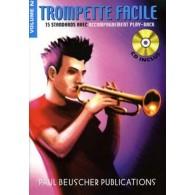 TROMPETTE FACILE VOL 2