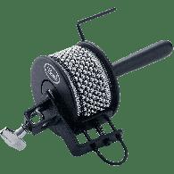 PEARL CABASA GATLING CBS-100