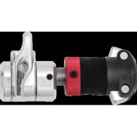 PEARL HCL-205QR TILTER SUPER GRIP RAPID LOCK