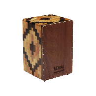 GON BOPS CAJON EDITION SPECIAL AACJSE
