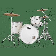 PEARL DMP925FC-229 WHITE SATIN PEARL
