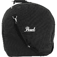 PEARL PSC-PCTK HOUSSE COMPACT TRAVELER