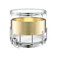 CHASSIS CERCLE PEARL FT50