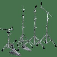 PEARL - HWP-830 PACK ACCESSOIRES LEGER