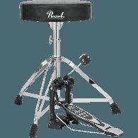 PEARL HWP-DP53 PACK P-530/D50