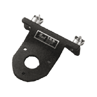 SUPPORT DE TOM PEARL ISS1216NC