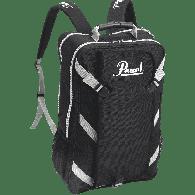 PEARL PDBP01 SANS SOUS-SERIE AVEC HOUSSE BAGUETTES AMOVIBLE
