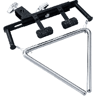 """PEARL PPS-12T SUPPORT TRIANGLES """"STIX-FREE"""""""